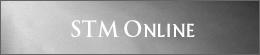 4PSYCHED for STM Online